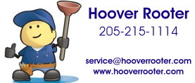 Hoover Rooter