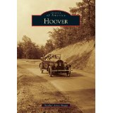Images of America: Hoover by Heather Jones Skaggs